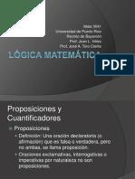 T5-9.3.1-6 L%F3gica Matem%E1tica