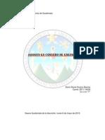Investigación Energía Eléctrica.docx