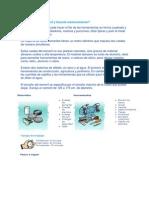 mantenimiento a esmeriladores.docx