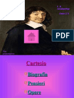 Cartesio