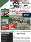 Edicion IMPRESA 823.pdf