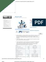 www.perfectmachine.com.tw_products.pdf