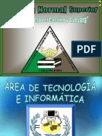 proyecto-de-informtica-1223313657062416-8.ppt