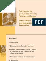 PresentacionComunicacion.ppt