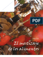 revistaesp13-mat02
