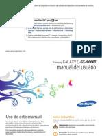 GT-I9000T_UM_LTN_Spanish_Rev.1.0_100716