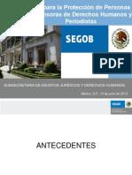 Presentacion-Ley-Defensores-y-Periodistas.ppt