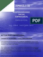 Responsabilidad Social (1)