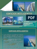 EDIFICIOS INTELIGENTES.pptx