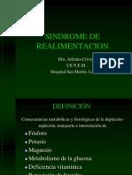 5 Sd.realimenatcion
