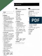 american-english-file-2-workbook-answers-140828005318