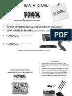 Teoria y Practica de Los Amplificadores Musicales_final_version Material Trabajo B_n
