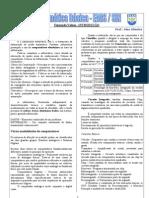 Informática básica  - VELOSO 1 e 2 e 3