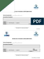 RECIBO DE ATIVIDADES COMPLEMENTARES.doc