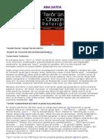 Teror-ve-Cihadin-sozbilimi-felsefe-ve-tanri.pdf