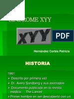 18781546-SINDROME-XYY