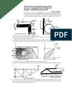 3-Oct-11.pdf