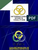 Logotipos e Parceria