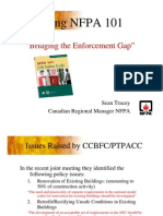 BridgingtheEnforcementGap.pdf