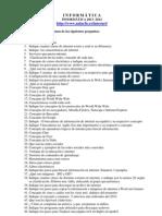 Leccion Internet 2013 - 2014