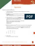 MDI_U3_A2_CLSC