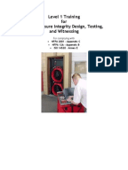 fire alarm system design and installation book pdf