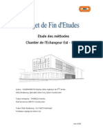 Mémoire_PFE