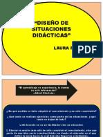 Diseño de situaciones didácticas.pptx