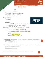 MDI_U3_A4_CLSC