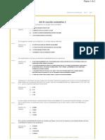 Solucion Act 8. Leccion Evaluativa 8
