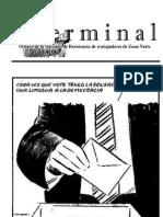 Germinal Nª6