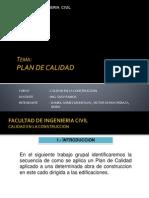 14. Expo Calidad.