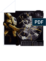 Tau Empire Lore Supplement