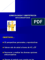 metodos-anticonceptivos4551