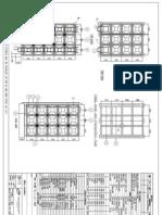 New Design FRP Lokasi 4 x 7