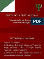 Psicologia Educacional (1)
