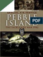 Pebble_Island.pdf