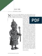 Alberto da Costa e Silva, A Africa e Eu.pdf