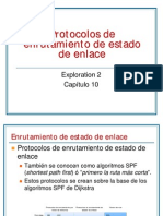 LS_Routing.pdf