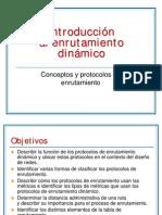Introduccion_enrutamiento_dinamico.pdf