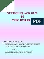 CFBC - 1