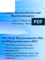 21_pharmacokinetics_pharmacodynamics
