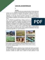texto-y-graficos-la-naturaleza-de-los-materiales(1).pdf