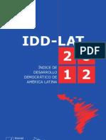 idd-lat-2012