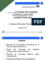 Ideas_ Curriculo Competencias