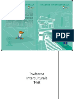 T-Kit - Invatarea Interculturala