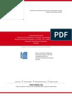 Trastornos de la alimentación en hombres- cuatro subtipos clínicos.pdf
