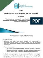 6-Castillero Foro de Capital Financiero - Miramar 24 de Julio de 2013 (3)