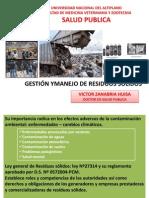 RESIDUOS SOLIDOS CLASES.pptx