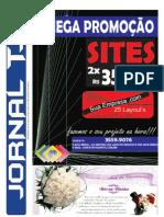 edição online 55